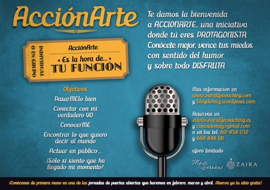 20_ApuntaAccionArte
