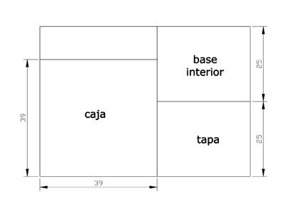 caja4-50x70