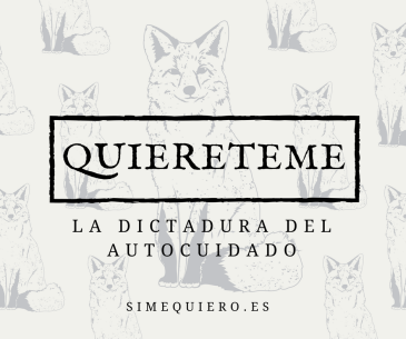 quiereteme